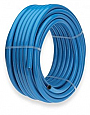 10mm Air Hose - (10mt - 20mt - 30mt)