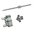 SATAjet 4000B HVLP Nozzle Set 1.3mm - 1.4mm