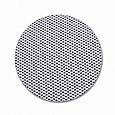 Velocity HG Mesh Disc 150mm 80g - 400g