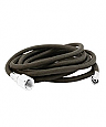 Air Brush Air Hose 3mt