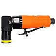 Dust Nib Sander 30mm