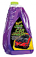 Meguiar's NXT Generation Car Wash 1.9lt