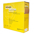 Sunmight Soft Pad Roll (180 - 800 Grit) 114mm X 25m