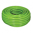 Leight And Flexible Air Hose 10mm (10mt - 20mt - 30mt)