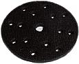 Multi Hole Interface Pad 150ml