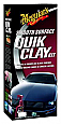 Quik Clay Detailing System 473ML