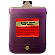 Pacer Grape Car Shampoo 20L