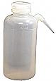 Thinner Bottle