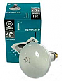 Heat Lamps 275W