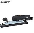 Rupes Orbital Sander 400 x 70mm