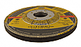 Klingspor Grinding Wheels - (100ml - 115ml - 125ml)