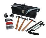Sykes Body Repair Set - Standard Kit
