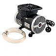 Mini Air Brush Compressor
