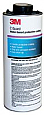 3M C-Guard Water Base 1lt Black