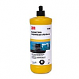 3M Foam Pad Glaze Bottle