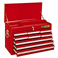 9 Drawer Toolbox