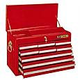 9 Drawer Toolbox