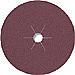 Klingspor Abrasive Disc CS561 180mm x 22mm