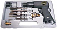 7PC Air Hammer Kit