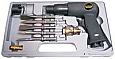 7PC Air Hammer Kit
