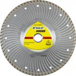 Klingspor Diamond Cutting Blade DT900 UT Special