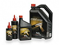 Air Tool Oil 250ml
