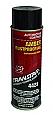Transtar Amber Rustproofing Aerosol