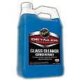 Meguiars Glass Cleaner Concentrate