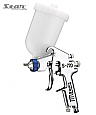 General S770 Side Mount Gravity Spray Gun
