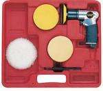 "3"" Polisher Kit Air - Mini"