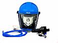 Iwata Airfed Mask