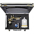 Velocity LM2000 Spray Gun Kit: 1.3mm