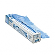Norton Blue Sheeting 16