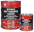 Dominion 16 Ultimate Rust Preventative Coating 1LT