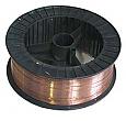 M.I.G. Wire - (0.6mm - 0.8mm) x 15 kg