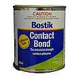 Contact Bond: 500ml Each