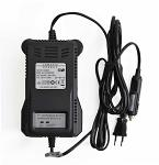12V Charger (Suitable for Porta Power LS3500 & Dom 2) LSA-9
