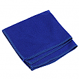 Microfibre Car Cleaning Cloth