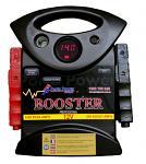 LS 3500 12v Booster
