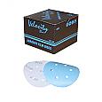 Velocity Blue Film Disc 150mm D/E