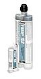 Fusor 153 Extreme Bumper Repair Adhesive, Fast 50ml
