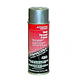 Transtar's Weld Through Primer Aerosol