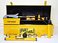 Fleet - Hydrol 10 tonne Collision Repair Kit
