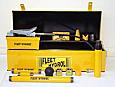 10 tonne Collision Repair Kit