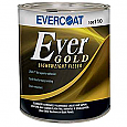 Evercoat Ever Gold 3.3 LT Body Filler
