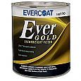 Evercoat Ever Gold 3.3 LT Body Filler