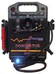 """P12 """"Dominator 2"""" 12v Booster Pack"""