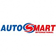 Autosmart Car Wash Drum 20lt