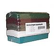 Block & Scourer Pad Kit
