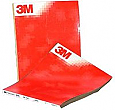 3M Wet & Dry - (240 - 1200 grit)